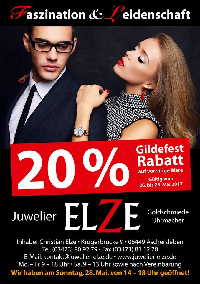 Gildefest_2017