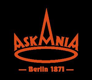 askania