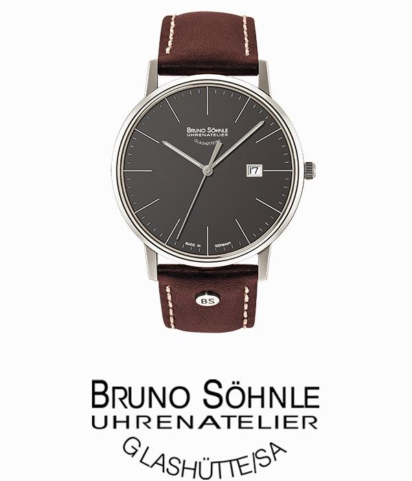 bruno_soehnle_uhren