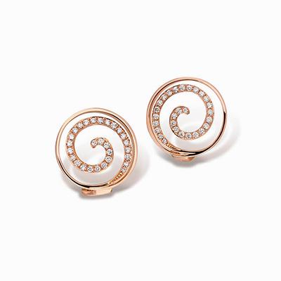 cede_jewellery