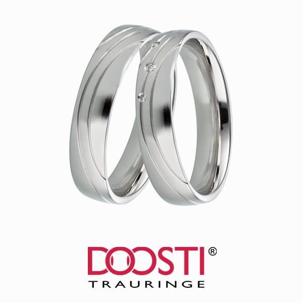 doosti_trauringe