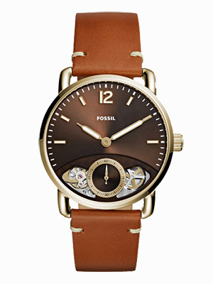 fossil_ME1166