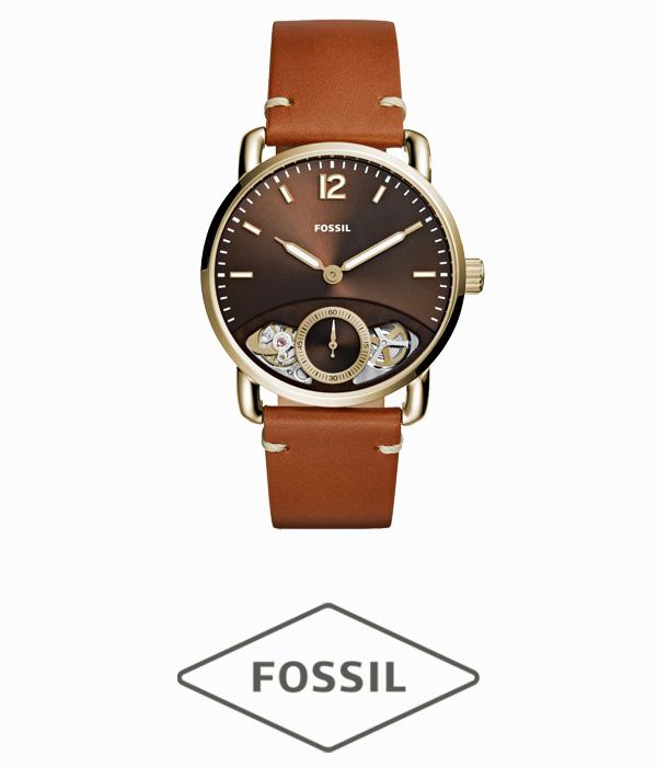 fossil_uhren