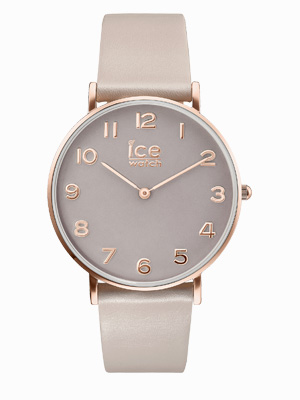ice_watch_001506
