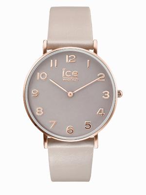 ice_watch_001506
