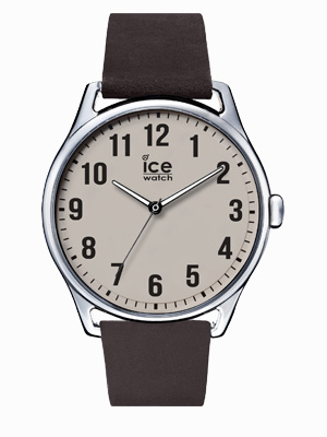 ice_watch_013045