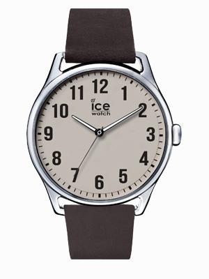 ice_watch_013045