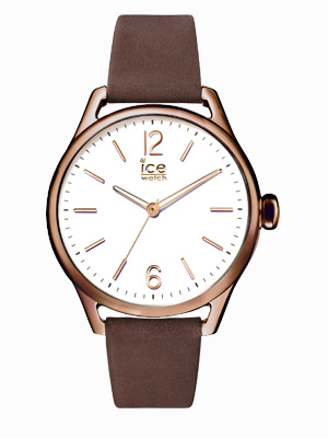 ice_watch_013055