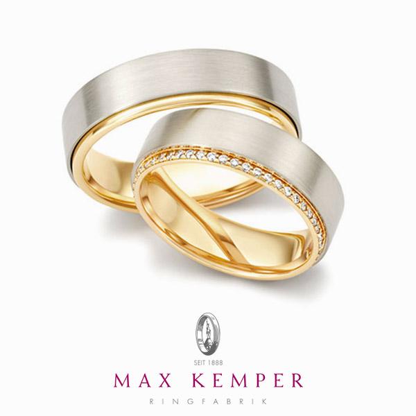 max_kemper_trauringe