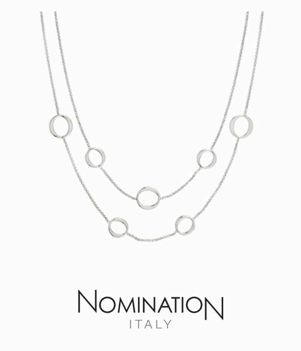 nomination_schmuck