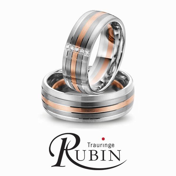rubin_trauringe