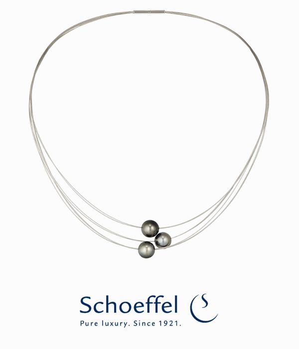 schoeffel_schmuck