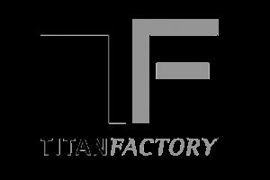 titan_factory