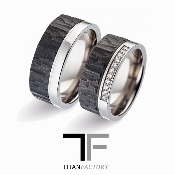 titanfactory_trauringe