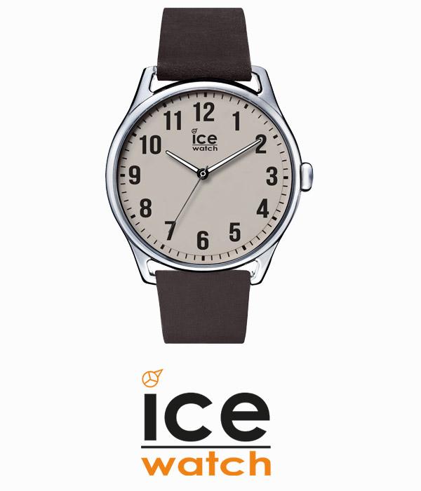 ice_watch_uhren